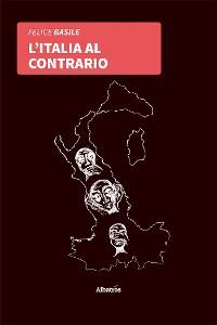 Cover L'Italia al contrario