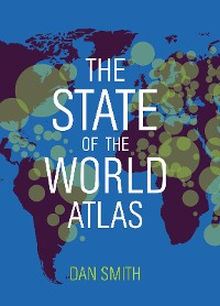 Cover The State of the World Atlas