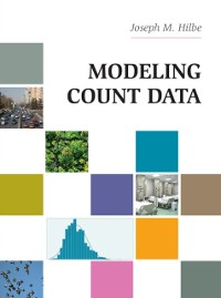 Cover Modeling Count Data