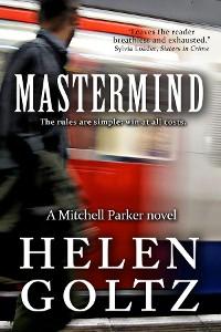 Cover Mastermind