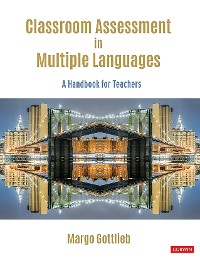 Cover Classroom Assessment in Multiple Languages