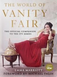 Cover World of Vanity Fair