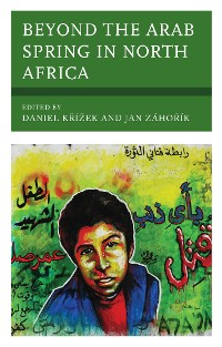 Cover Beyond the Arab Spring in North Africa