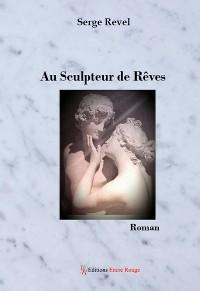Cover Au Sculpteur de Rêves