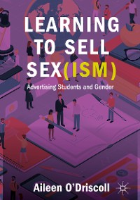Cover Learning to Sell Sex(ism)