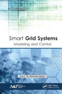 Cover Smart Grid Systems