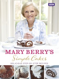 Cover Simple Cakes