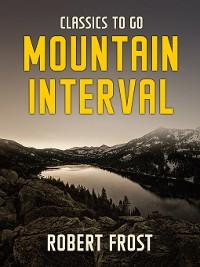 Cover Mountain Interval