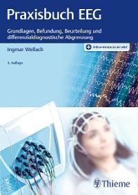 Cover Praxisbuch EEG