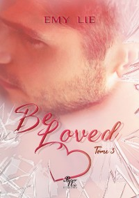 Cover Be loved