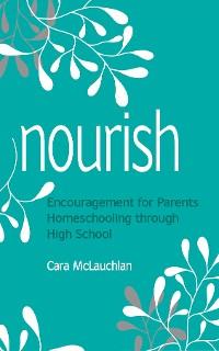 Cover Nourish