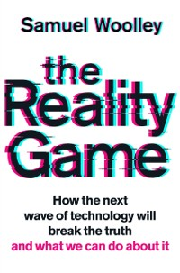 Cover Reality Game