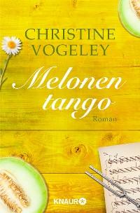 Cover Melonentango