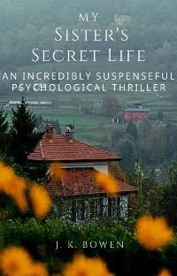 Cover My Sister's Secret Life