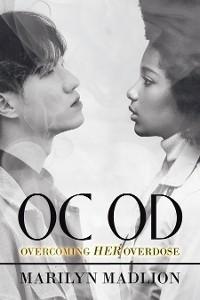 Cover Oc Od
