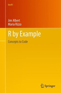 Cover R by Example