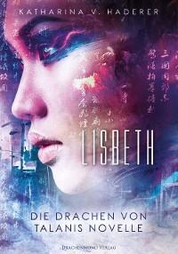Cover Lisbeth