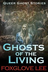 Cover Ghosts of the Living