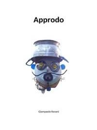 Cover Approdo