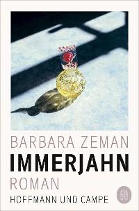 Cover Immerjahn
