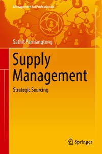 Cover Supply Management