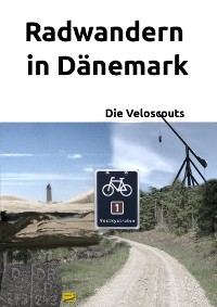 Cover Radwandern in Dänemark – Route 1