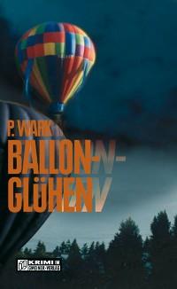 Cover Ballonglühen