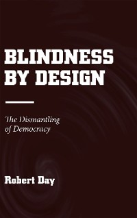 Cover Blindness by Design