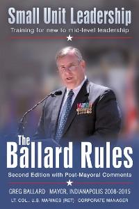 Cover The Ballard Rules