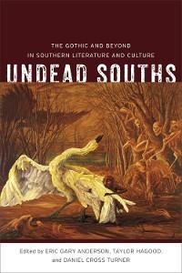 Cover Undead Souths