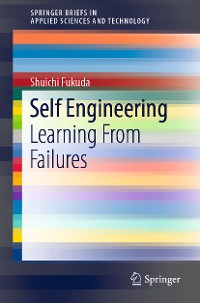 Cover Self Engineering