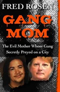 Cover Gang Mom
