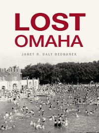 Cover Lost Omaha