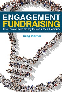 Cover Engagement Fundraising