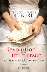 Cover Revolution im Herzen