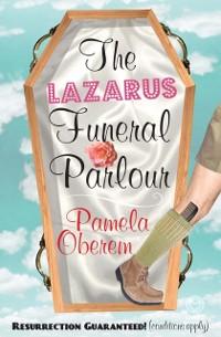Cover Lazarus Funeral Parlour