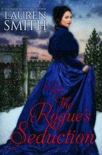 Cover Rogue's Seduction