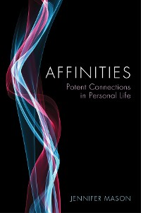 Cover Affinities