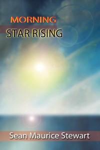 Cover Morning Star Rising