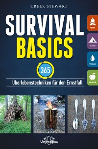 Cover Survival Basics