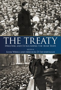 Cover The Treaty