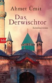 Cover Das Derwischtor