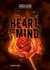 Cover Heart or Mind