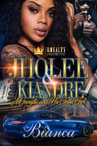 Cover Jholee & Kiandre