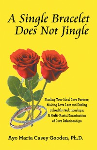 Cover A Single Bracelet Does Not Jingle