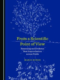 Cover From a Scientific Point of View