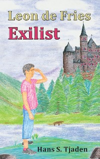 Cover Exilist