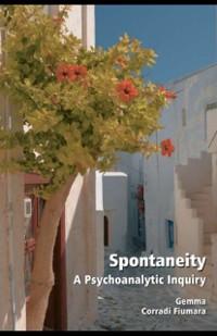 Cover Spontaneity