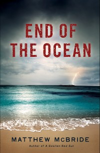 Cover End of the Ocean