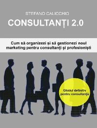 Cover Consultanți 2.0